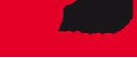 nobelbiocare_logo
